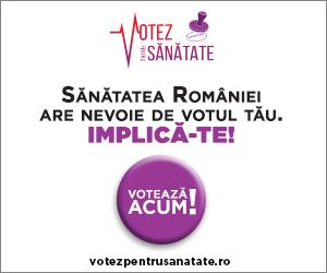 VotezPentruSanatate