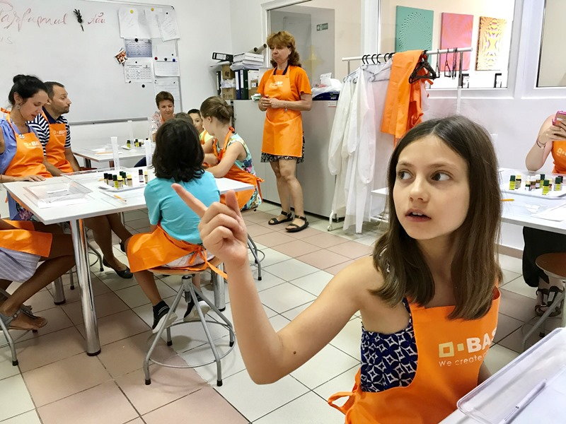 Kids'Lab